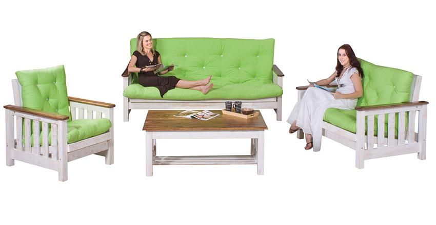 Michael Calvin Designs Manufacturers Of Quality Furniture
